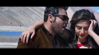 O Sohniye   Vinay Anand , Harshita Panwar   Singer : Vinay Anand , Elizabeth   Latest Punjabi Song