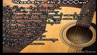 Nostalgia th2000 (indo)
