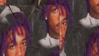 Wiz Khalifa - Smoke Chambers