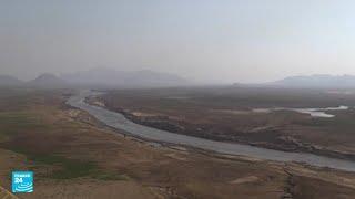 تاريخ من المعاهدات والاتفاقيات.. أي قسمة عادلة لمياه نهر النيل؟