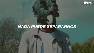 Speelburg - Lay it Right (video oficial) // Español