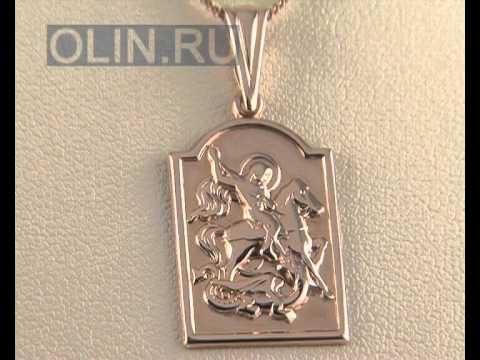 Выбирайте подарки себе или близким из нашего каталога православных ювелирных изделий. Мастера православного интернет магазина софия, делают эксклюзивные православные золотые кресты с любовью и заботой.