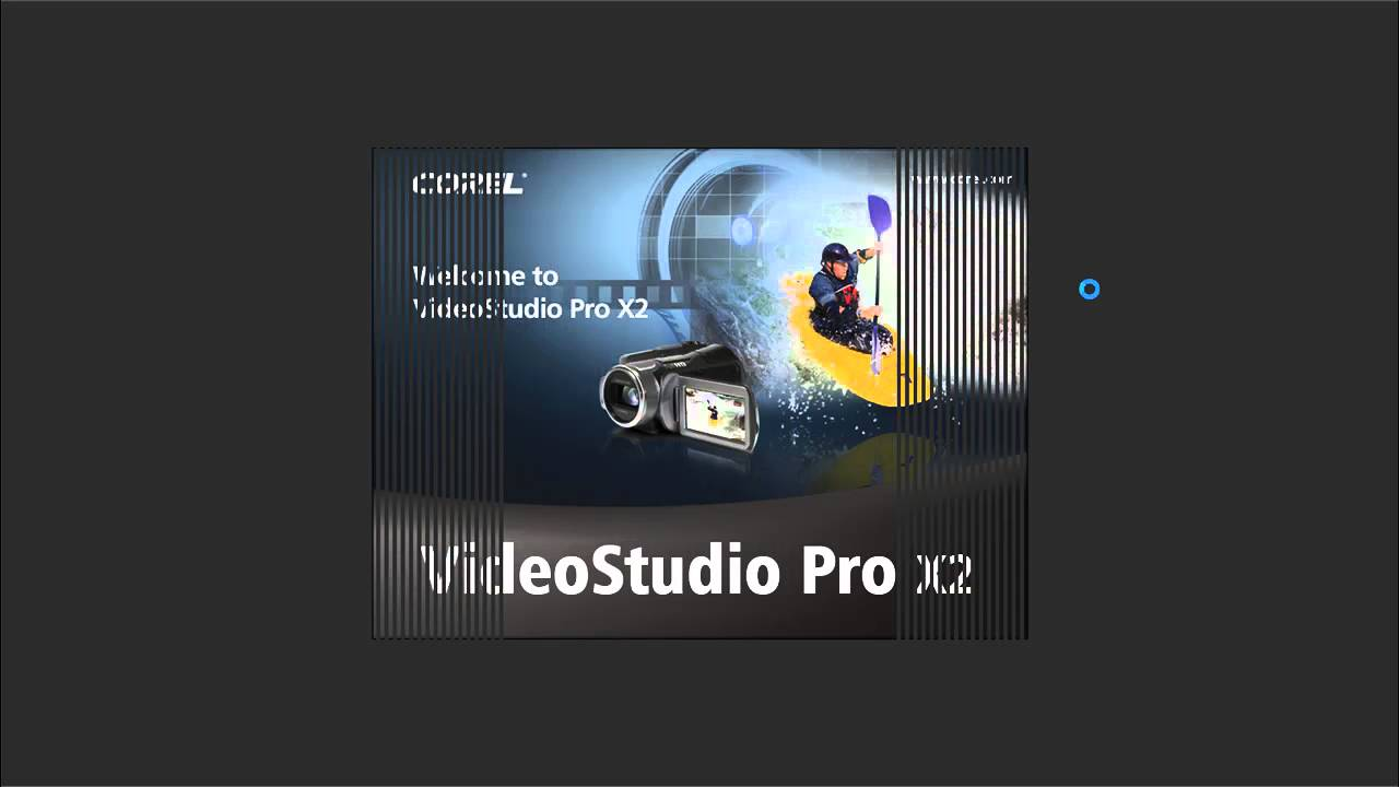 videostudio x10 installer serial key