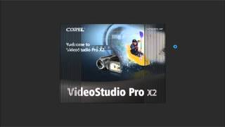 corel video pro x10 serial number