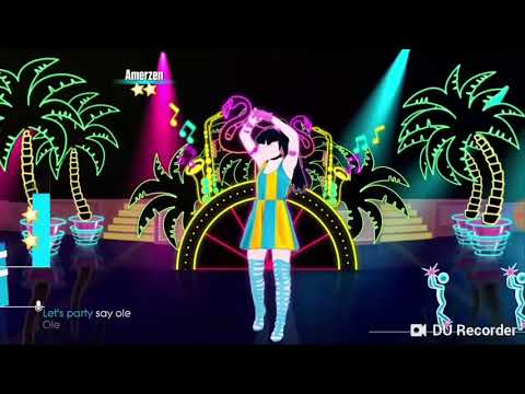 Just Dance - No Candle No Light - Zayn ft. Nicki Minaj - Fanmade Mashup