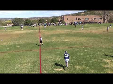 20180407 Boys Vs Rio Rancho