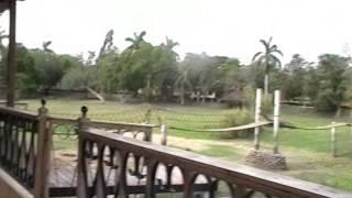 Costa Rica Sinaloa