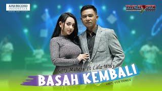 Download lagu Gery Mahesa Ft Lala Widy Basah Kembali The Rosta Reborn