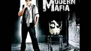 Modern Mafia - Arnie