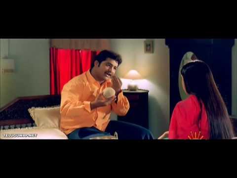Jr ntr sunnuda tisuko song from Aadhi movie