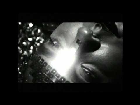 #FACKYA#EXPLORE# to Fabia bercsek film por Boo Svalbard