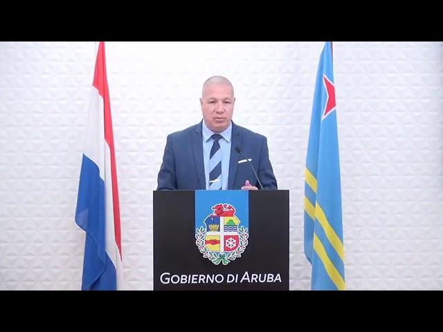 Andin Bikker 12 mei 2020 500 vzolano registra