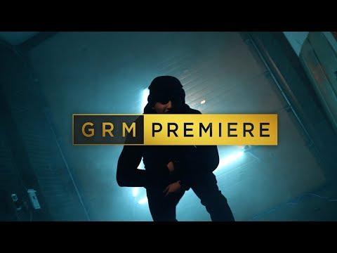 Young Smokes - Slidin Thru [Music Video] | GRM Daily