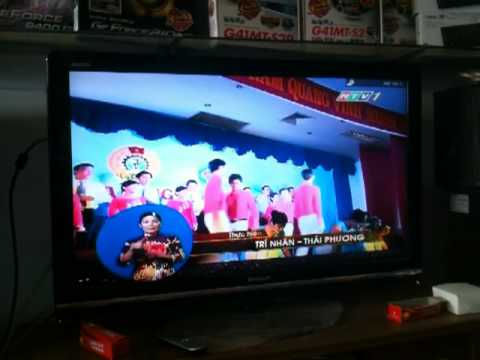 Hướng dẫn dò kênh đầu chảo nhiêu kênh Free 1- www.giangnga.vn - giang nga