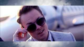 BYZ feat. Kriss & Robin Bengtsson - Tjena tjena tjena (Officiell musikvideo) YouTube Videos