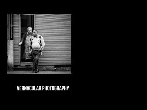 vernacular-photography---art-vocab-definition