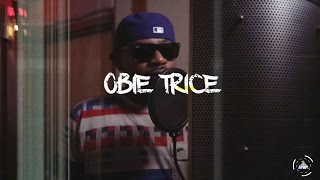 Obie Trice - You Wrong (Bless The Booth) | DJBooth Exclusive