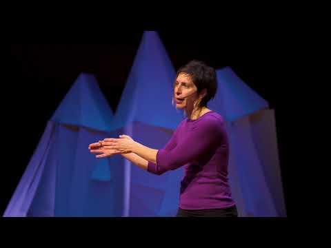 How the real estate financial model is harming us | Leilani Farha | TEDxQueensU