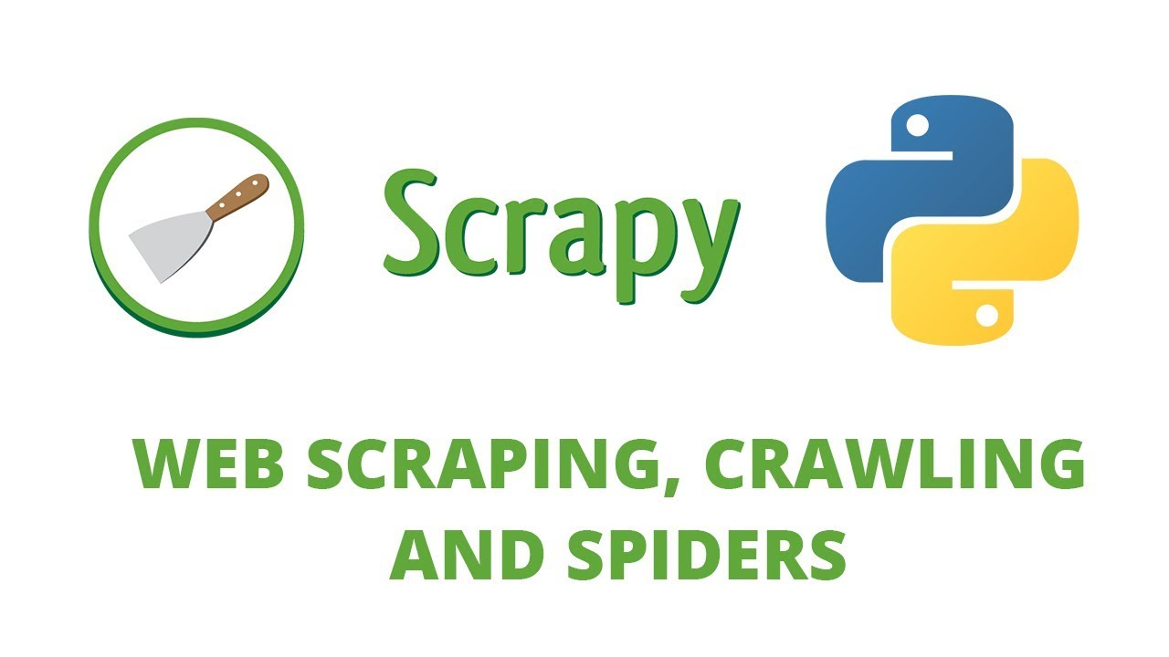 Image result for scrapy