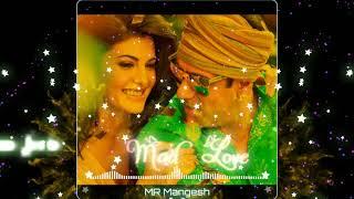 Slow Motion BHARAT MOVIE  | Dj ❤ Mix Whatsapp Status By Mr Mangesh