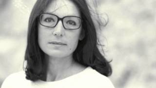 Watch Nana Mouskouri Belle Doette video
