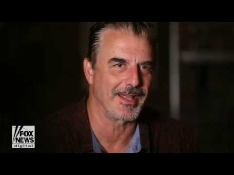 News segment on Ambhar part-owner Chris Noth Thumb