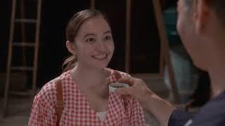 和食が大好きで日本に和食を学びに来た留学生のメアリー(19才)。。。 ...