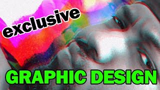Get Graphic Design done with Millsbury Media