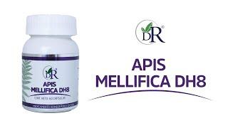 Apis Mellifica y Árnica Montana | Capacitación a distribuidores y equipo de trabajo Dr Rojas