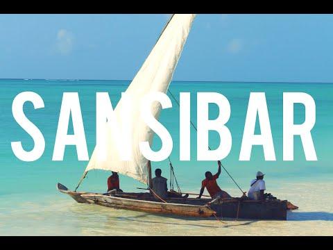 My trip to Zanzibar I Sansibar I Kiwengwa Beach I Diamand Mapenzi I Traumstrand