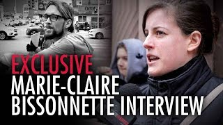 Video Pro-lifer assaulted in viral video speaks out (after CBC declined interview) download MP3, 3GP, MP4, WEBM, AVI, FLV November 2018