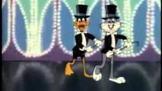 Video The Bugs Bunny and Tweety Show Intro (1980's) - High Quality download MP3, 3GP, MP4, WEBM, AVI, FLV November 2017