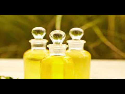 0027736244753 Sandawana oil for Business Lucky Tenders Money Spell Namibia Maputo Angola
