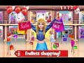 Play with Sale Off | Black Friday Shopping Mania | Kids Games