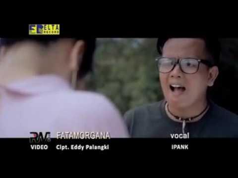 ♫ IPANK ♫ - Fatamorgana