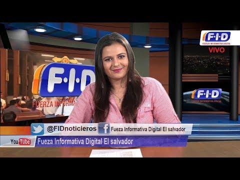 Terreno donde se quemó evidencia de la PNC corresponde a Mauricio Funes, según fiscal general