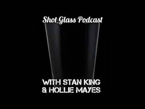 Shot Glass Podcast How To Tell Someone You Dont Love Them Anymore