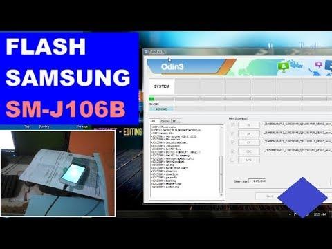 cara-flash-hp-samsung-sm-j106b-full-4-file