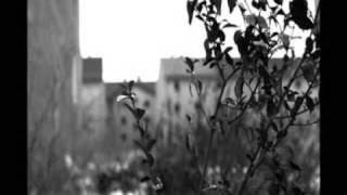 Pet Shop Boys - London ( Piano Version )