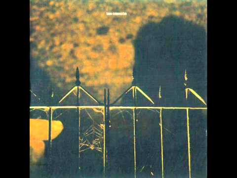 Bass Communion - Ghosts On Magnetic Tape III mp3