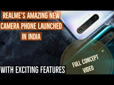 #realmex3-&-#realmex3superzoom-|-price-&-features-with-full-concept|--|tamil|