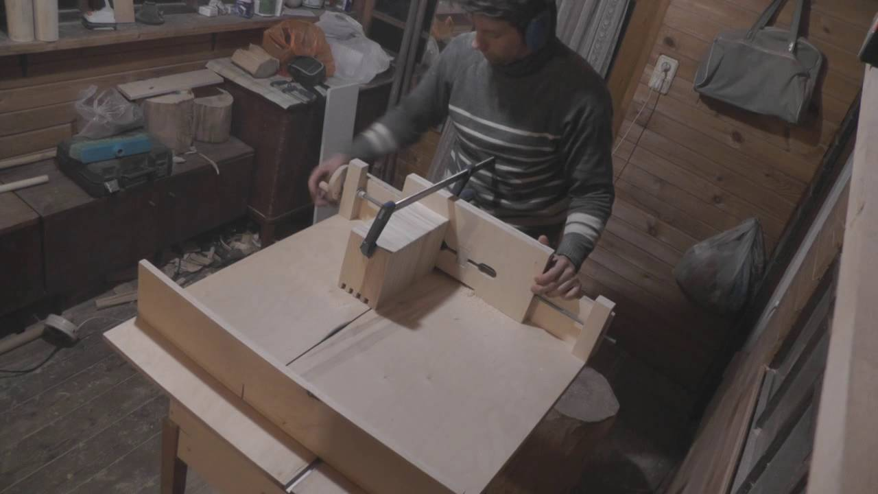 самодельныеприспособление на балконе ящичногошипа видео стоит переживать