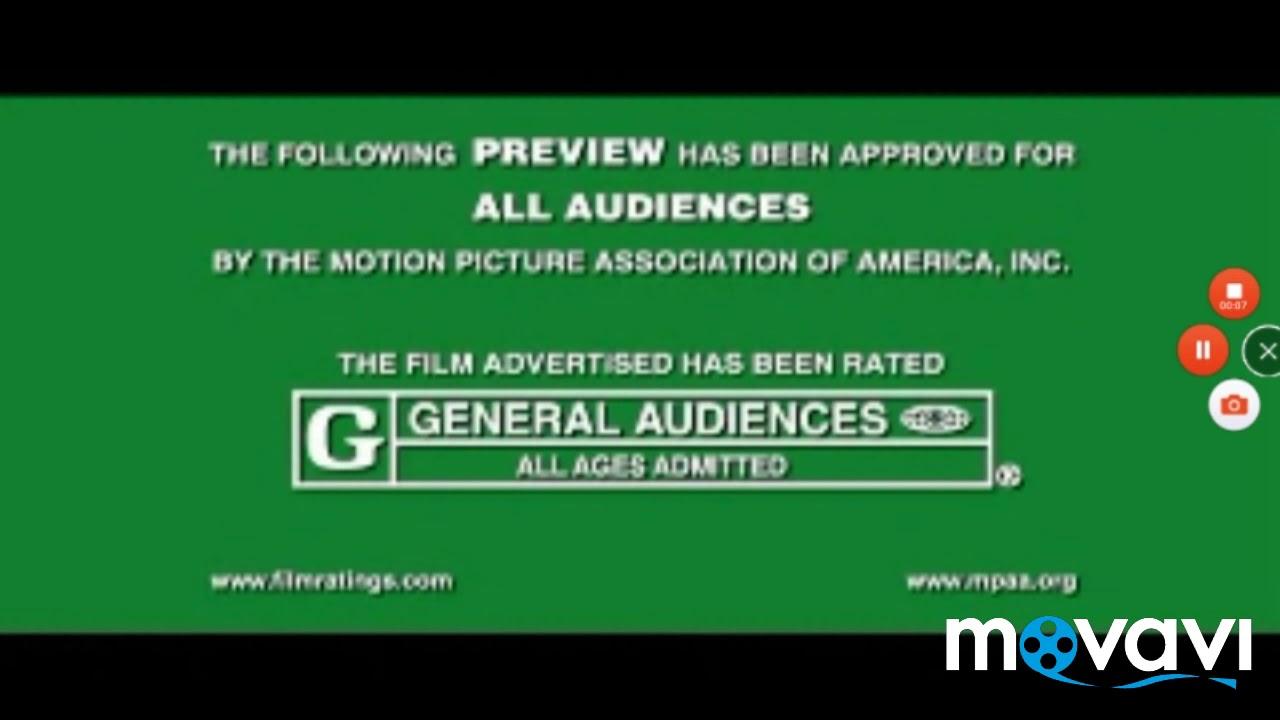 Arthur Christmas 2011 Trailer 3 Dvd 2011 2012 Youtube