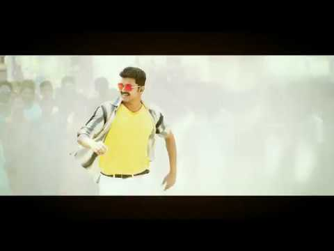 Adirindi - Villu Villu Video Song Telugu