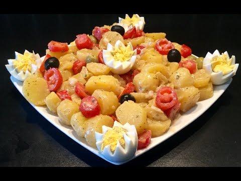 salade-de-pommes-de-terre-recette-d'été