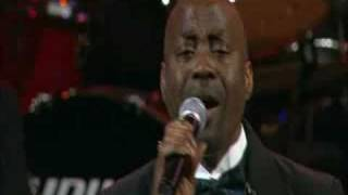 The Platters - Stand by me 2008