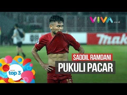 VIVA Top3: Penganiayaan Saddil Ramdani, Bela Tauhid 211 & RIP George Taka Mp3