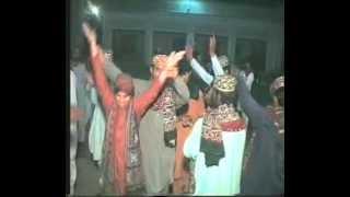 VCD Dec10 163014 2 shahdadpur sindhi topi ajrak day 8 decamber 2013 wazeer abbasi