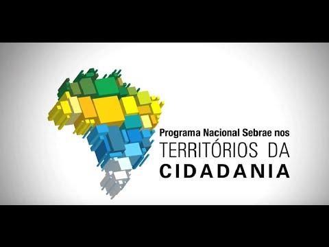 Território da Cidadania Mata Alagoana