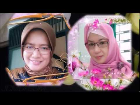 Free Download Mengapa Kau Menangis - Mus Mulyadi Mp3 dan Mp4